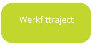 Werkfitlink